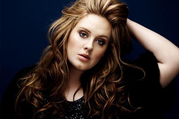 Someone Like You Adele Testo e accordi per chitarra