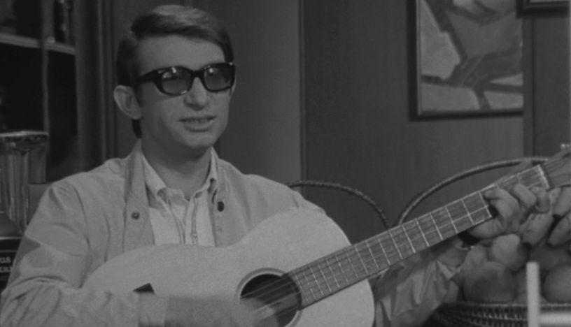La prima cosa bella Nicola Di Bari Testo e accordi per chitarra