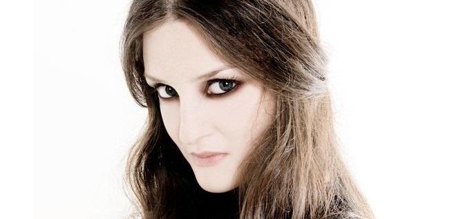 Il mio grande mistero Irene Fornaciari Testo e accordi per chitarra Sanremo 2012