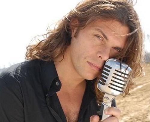 Arrivi tu Gianluca Grignani Testo e accordi per chitarra