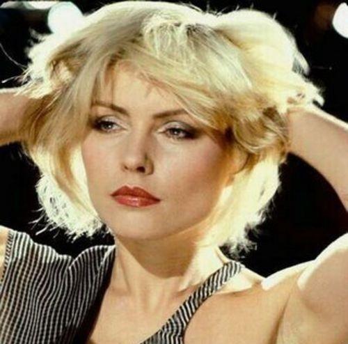 Maria Blondie Testo e accordi per chitarra