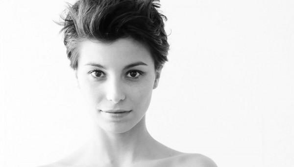 In equilibrio Ilaria Porceddu Testo e accordi per chitarra Sanremo 2013
