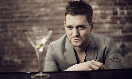 Accordi Chords e testo di It's A Beautiful Day di Michael Bublé per chitarra –