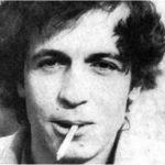 Gaetano Rino