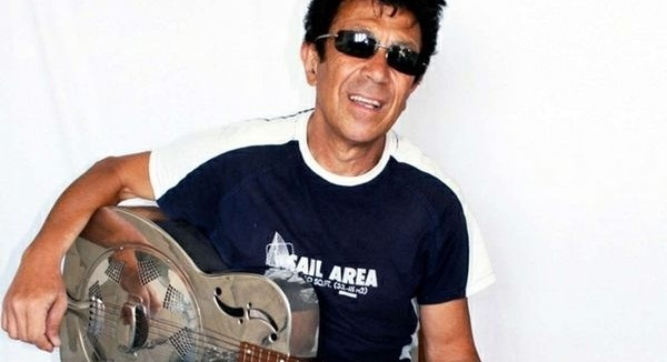 Campi Flegrei Edoardo Bennato Testo e accordi per chitarra