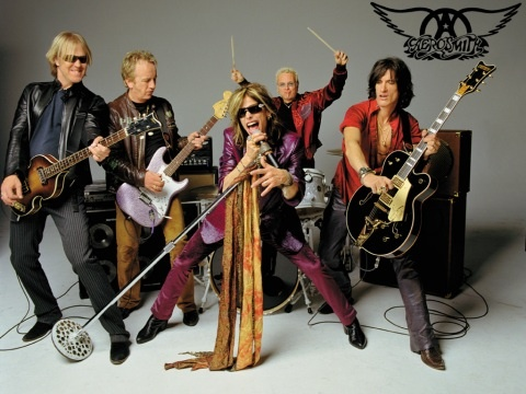 I Don't Wanna Miss a Thing Aerosmith Testo e Accordi per Chitarra