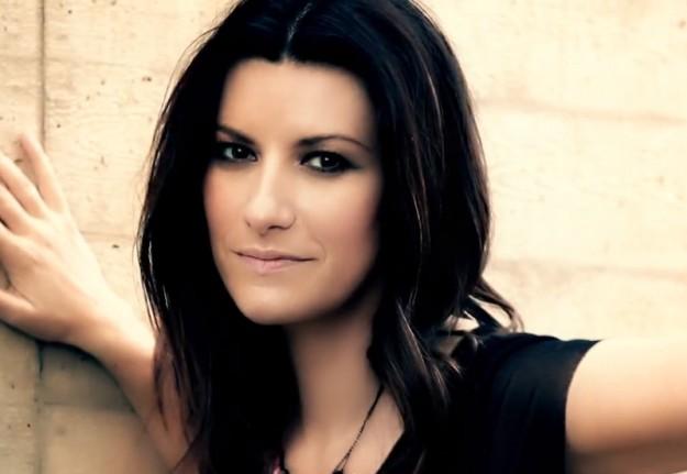 Seamisai Laura Pausini Testo e accordi per chitarra