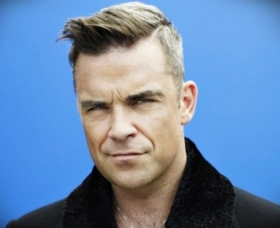 Accordi Robbie Williams
