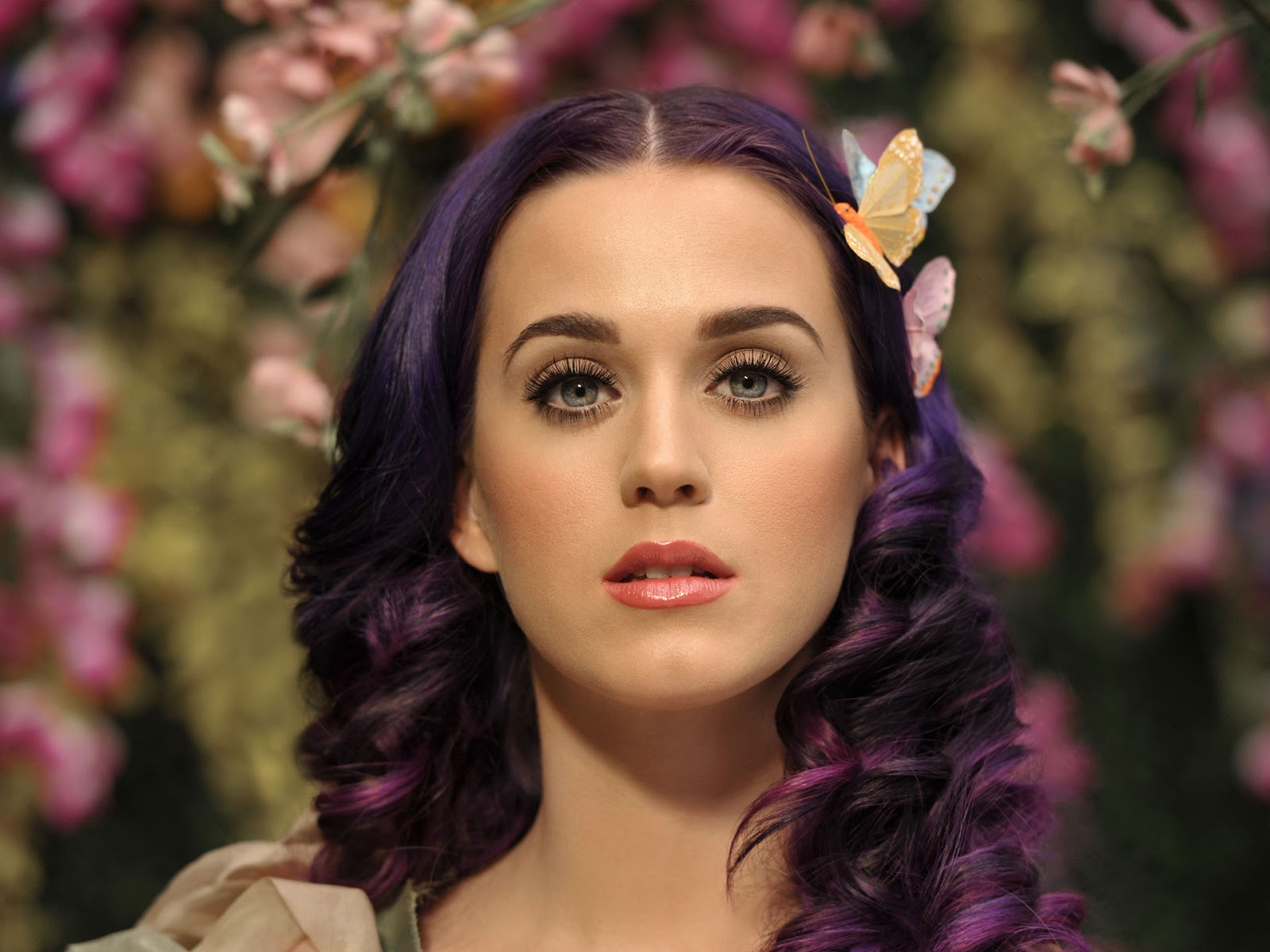 Unconditionally Katy Perry Testo e Accordi Chords per Chitarra
