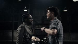 The Script Feat. Will.I.Am