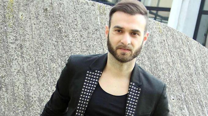 Accordi e Testo di Le Cose Belle Filippo Graziani per Chitarra, nuove proposte Sanremo 2014