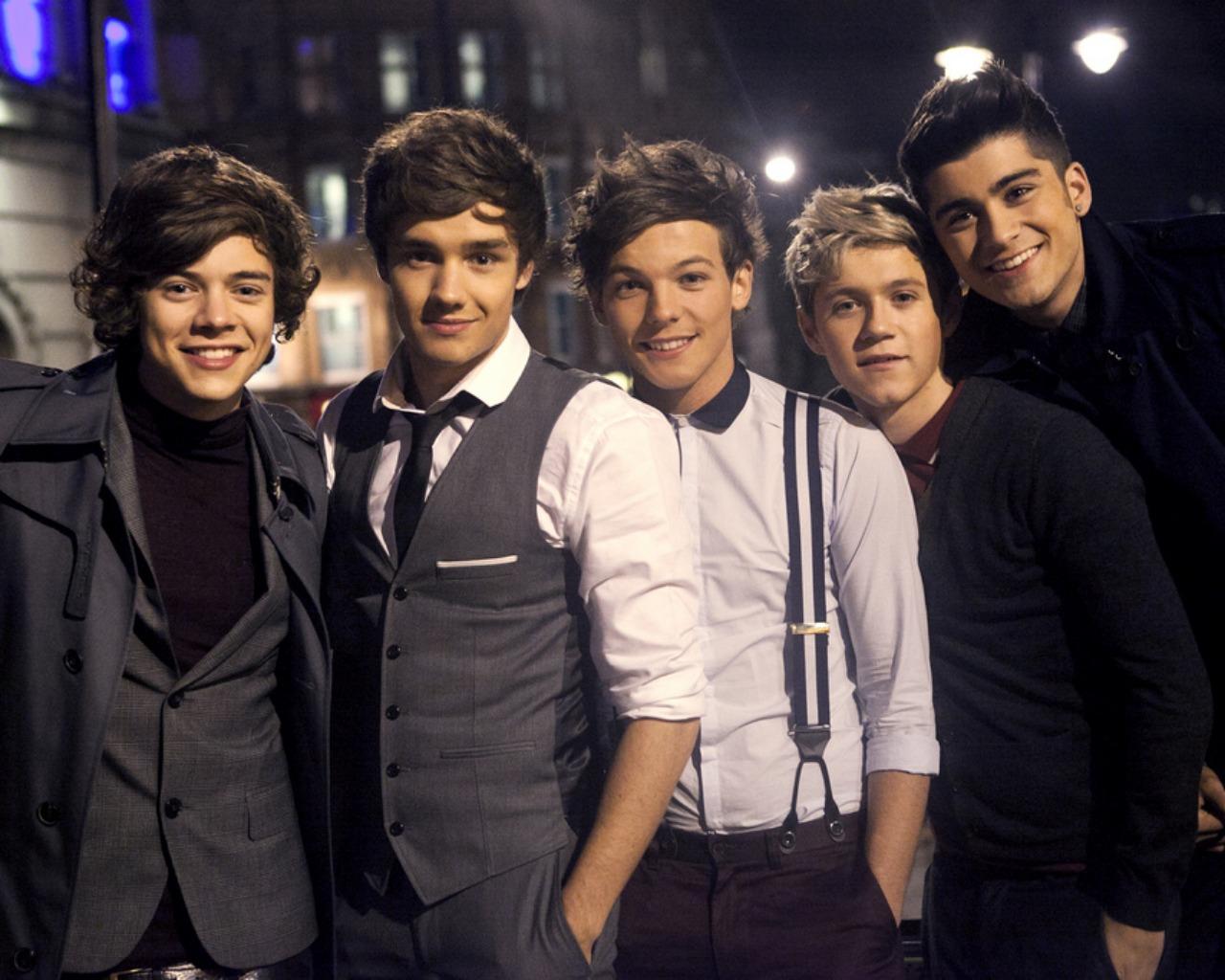 Story of My Life One Direction Testo e Accordi per Chitarra