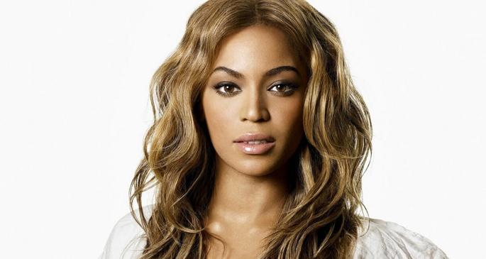 Accordi per chitarra della canzone Pretty Hurts di Beyoncé