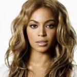 Beyoncé accordi