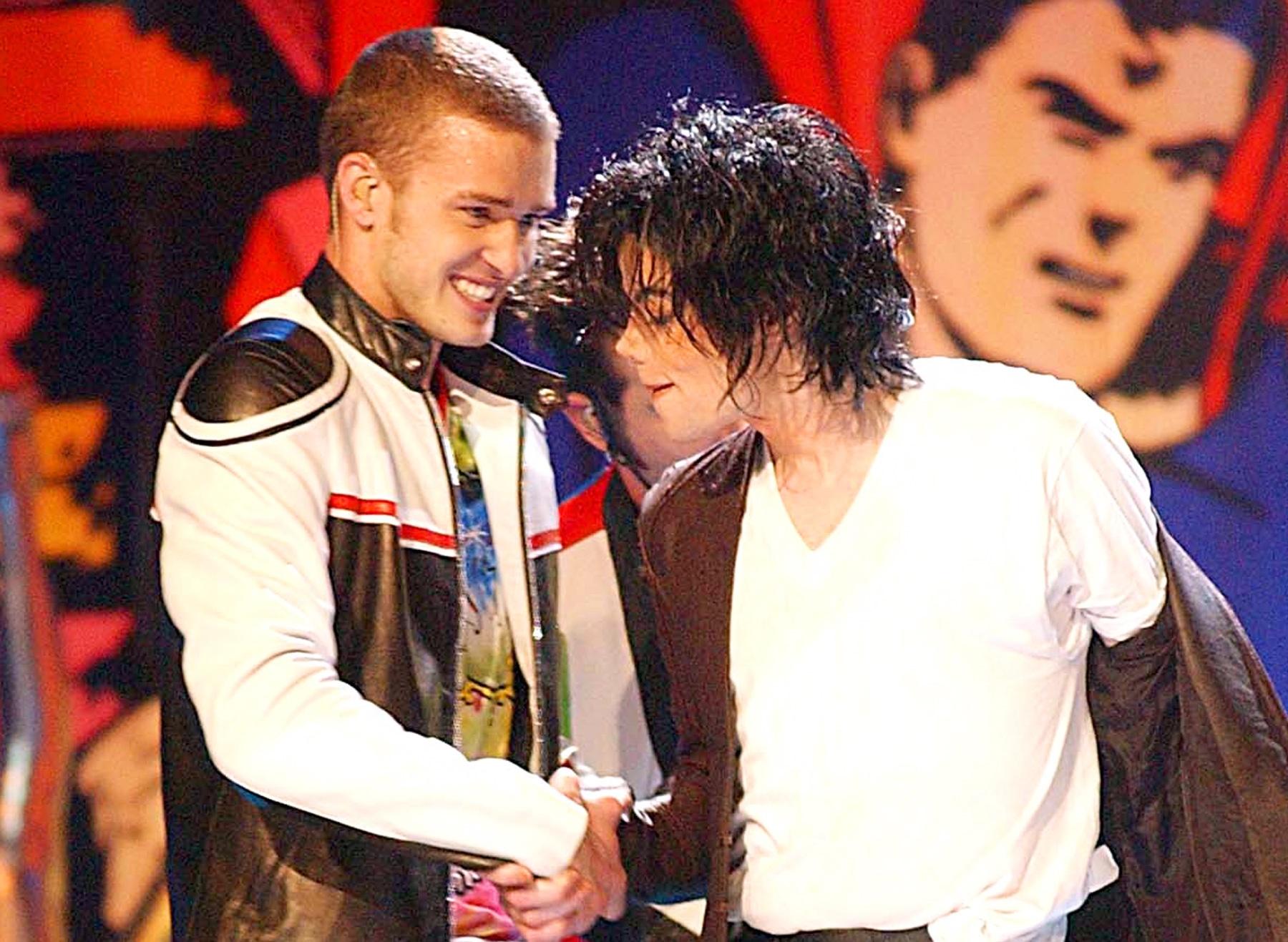 Accordi Love Never Felt So Good Michael Jackson, Justin Timberlake