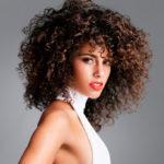 Alicia Keys accordi