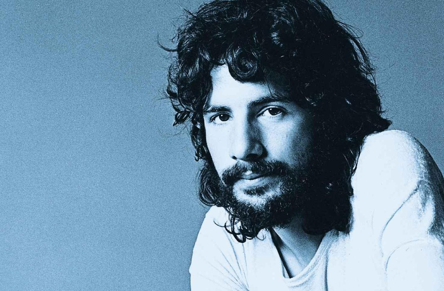Father and Son Cat Stevens Testo e Accordi Chords per Chitarra