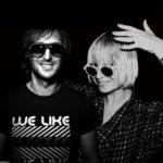 David Guetta Feat Sia