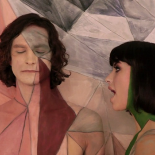 Somebody That I Used To Know Gotye feat Kimbra Testo e Accordi Chords per Chitarra