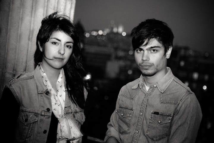 Prayer In C Lilly Wood & the Prick Testo e Accordi per Chitarra