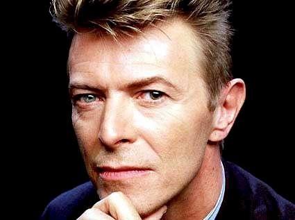 Heroes David Bowie Testo e Accordi per Chitarra