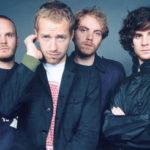 Fix you accordi Coldplay