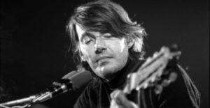 Accordi per chitarra De Andrè Fabrizio