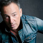 Tougher than the rest accordi Bruce Springsteen