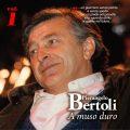 A muso duro accordi Pierangelo Bertoli