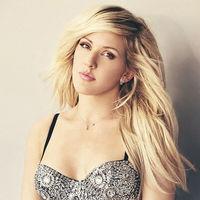 Flux accordi Ellie Goulding