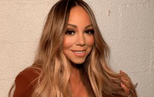 accordi chitarra Mariah Carey