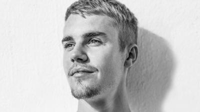 Justin Bieber accordi