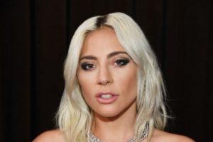 Lady Gaga accordi